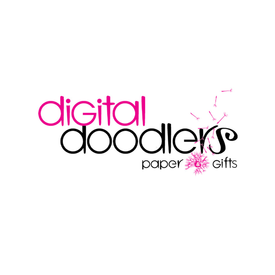 Digital Doodlers's profile picture