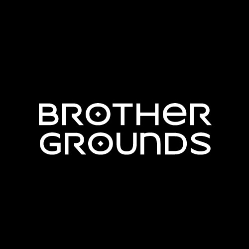 Brothergrounds's profile picture