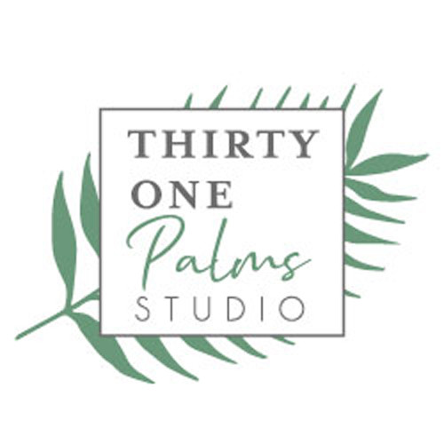 Thirty One Palms Studio's profile picture