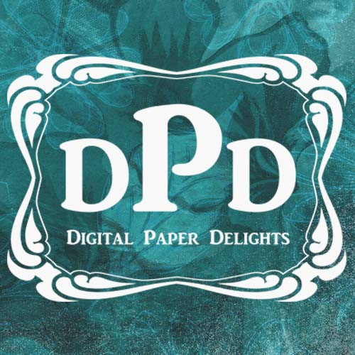 Digitalpaperdelights's profile picture
