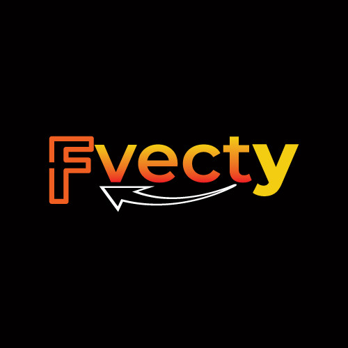 Fvecty's profile picture