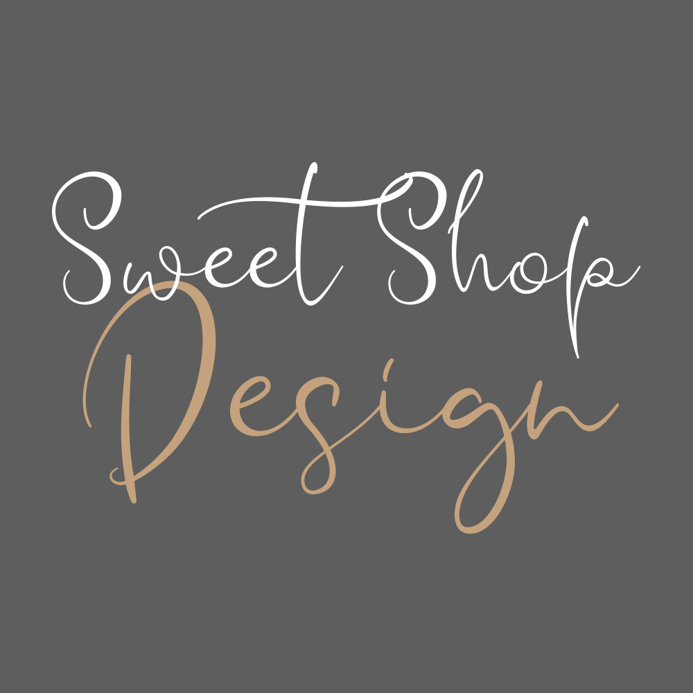 Sweet Shop Design's profile picture