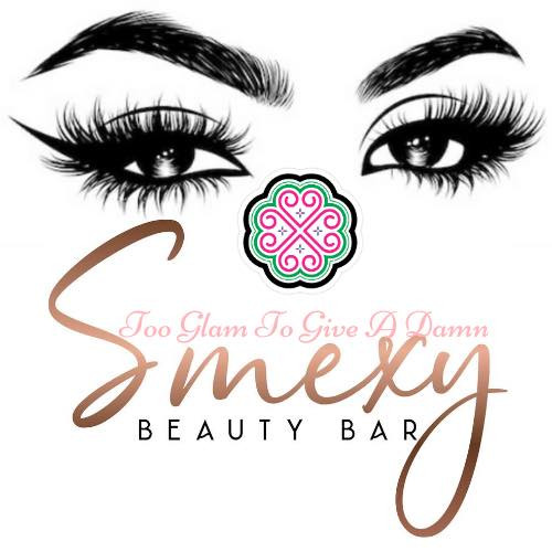 smexybeautybar's profile picture