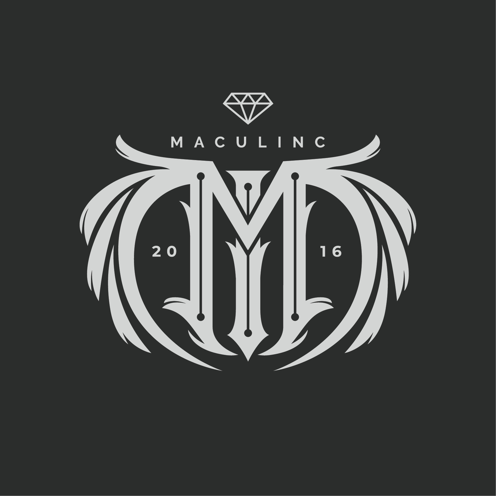 Maculinc's profile picture