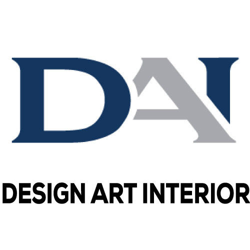 Design Art Interior's profile picture