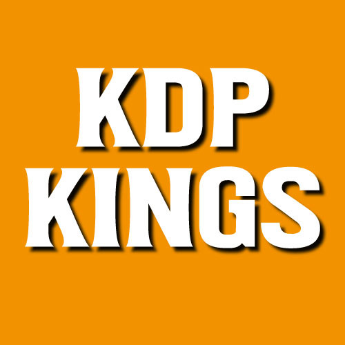 KDP KINGS's profile picture