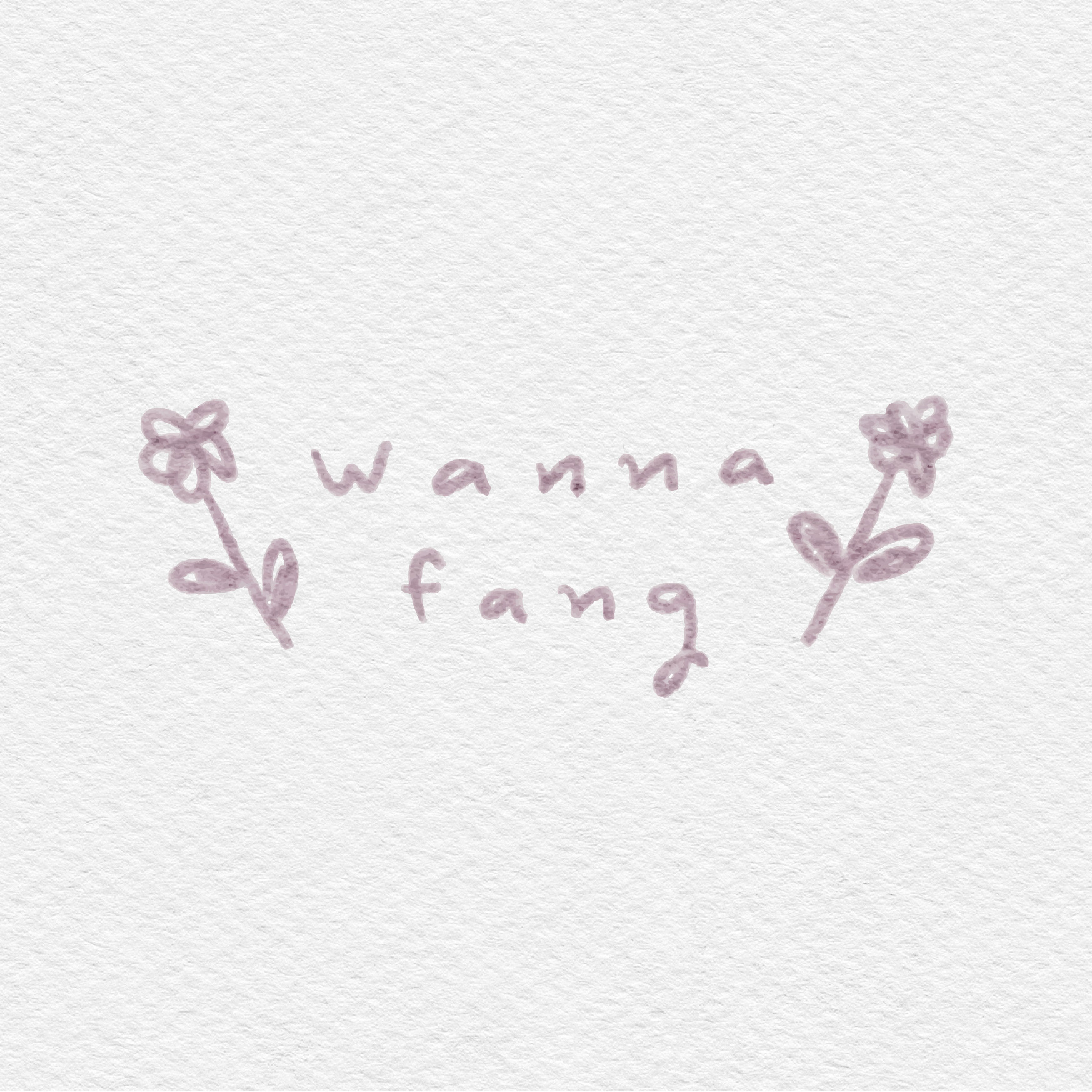 Wannafang's profile picture