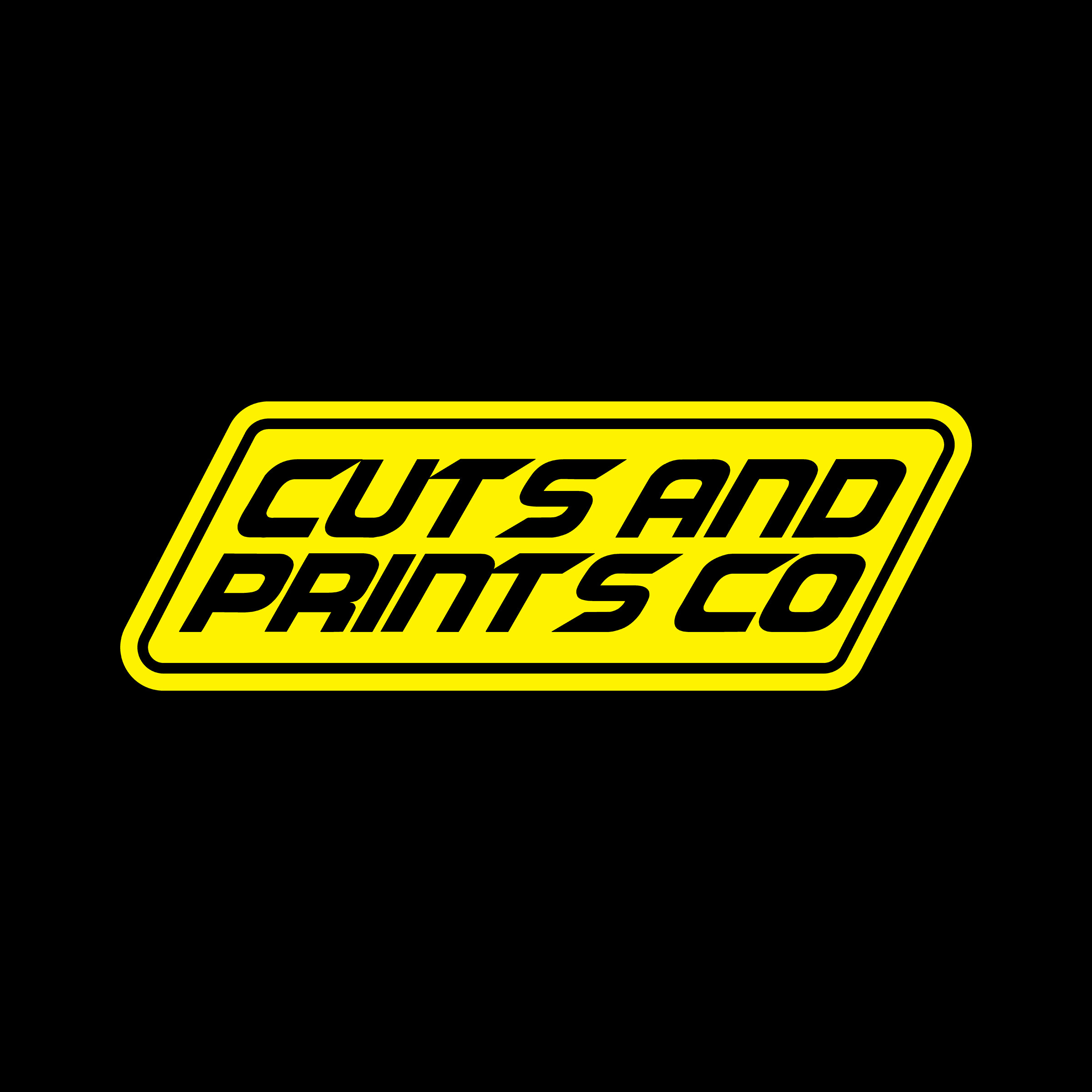 Cuts And Prints Co's profile picture