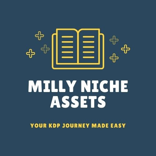 Milly Niche Assets's profile picture