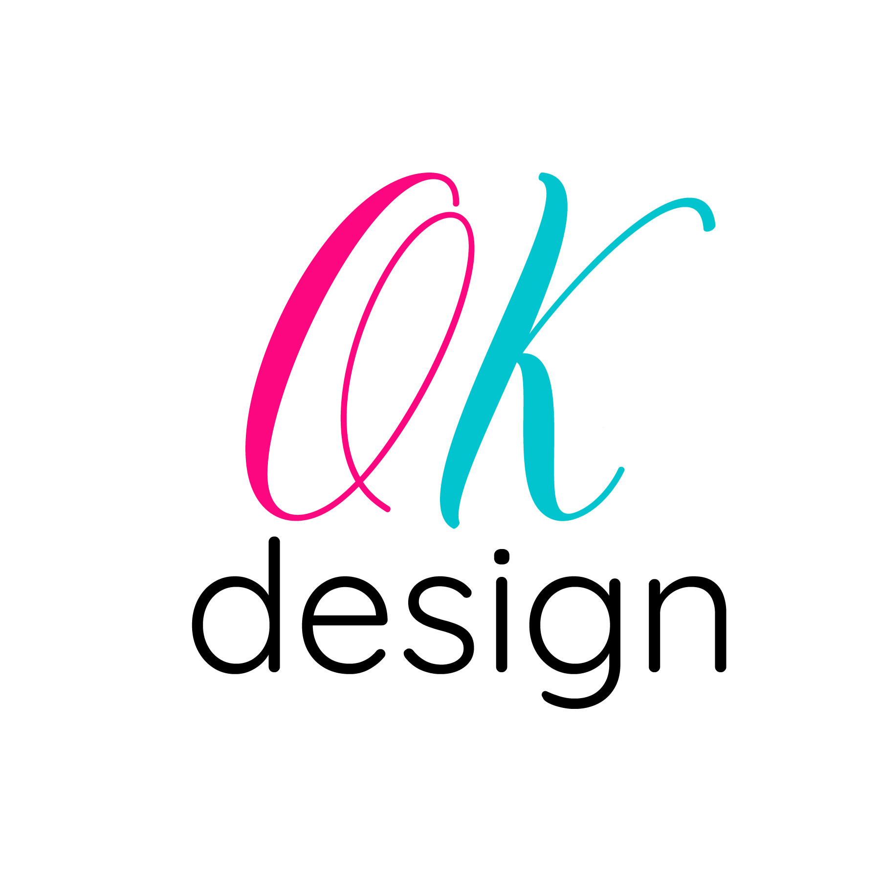 OK-Design's profile picture