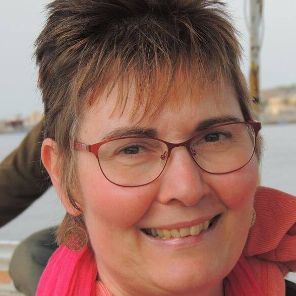 bagheertje's profile picture