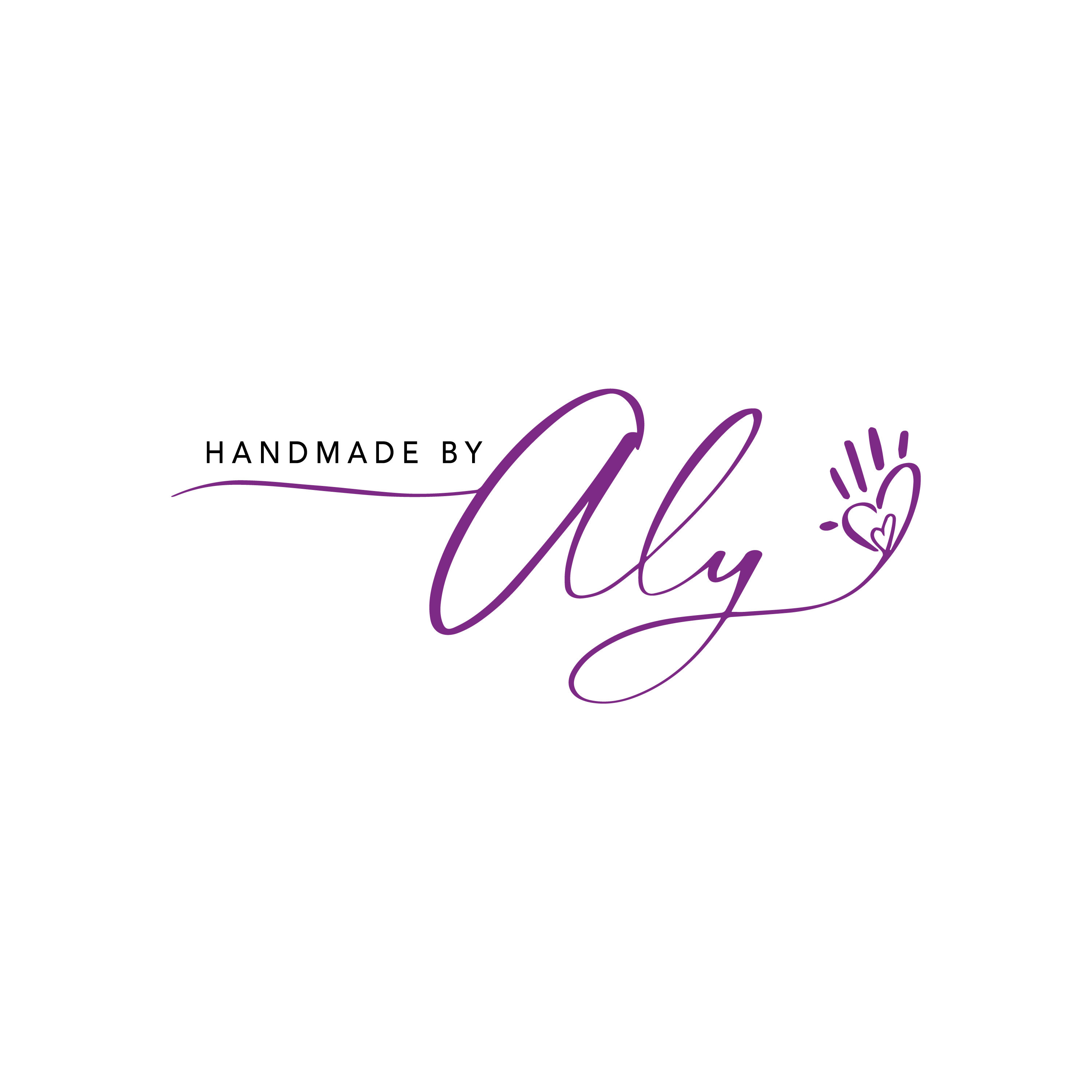 handmadeby.aly's profile picture