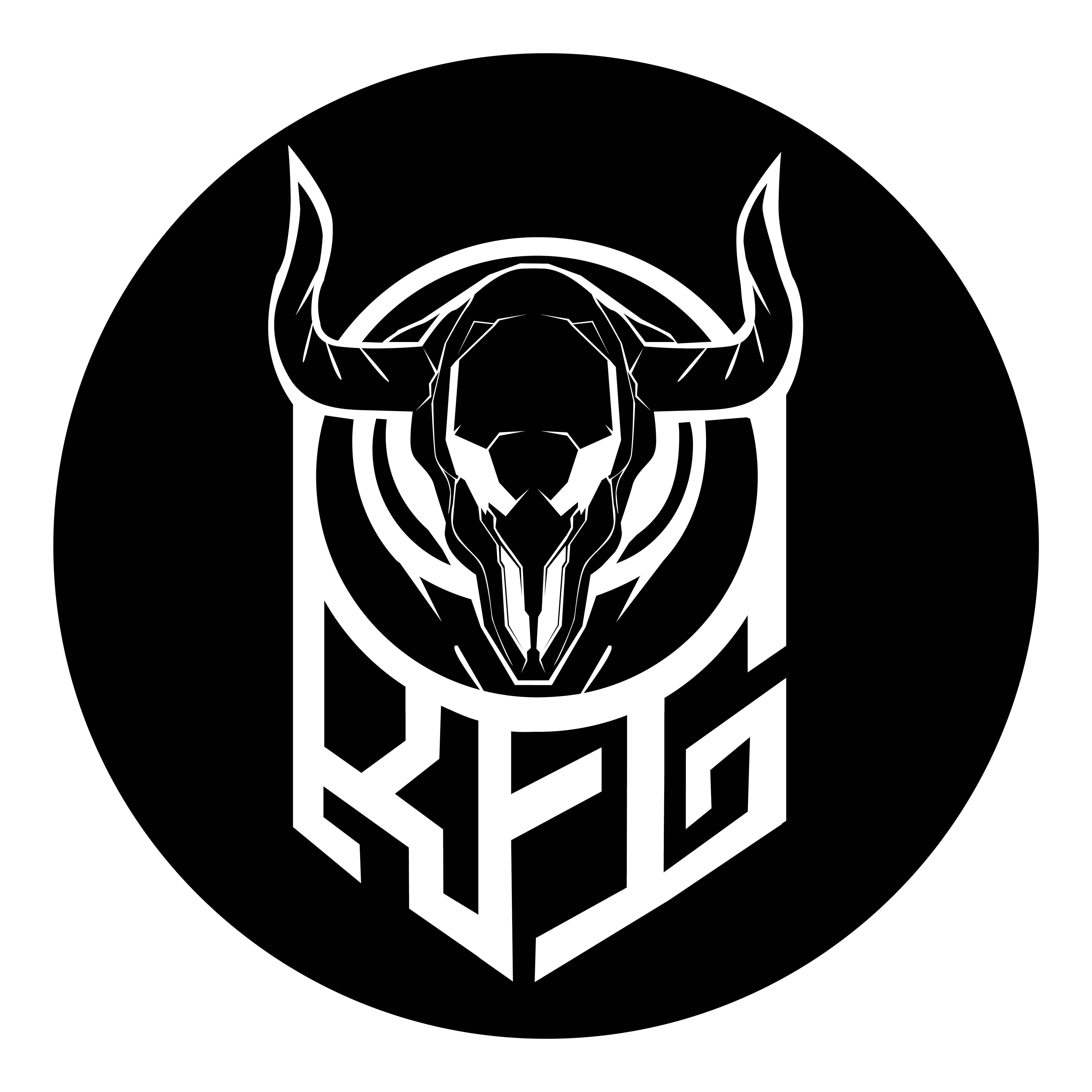 RFG's profile picture