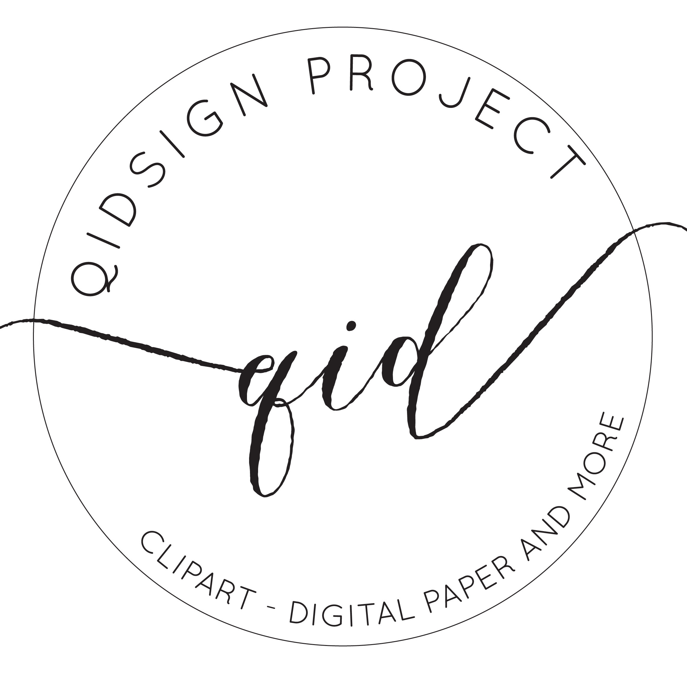 Qidsign Project's profile picture