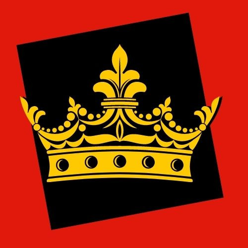 The Kyng's Queen's profile picture