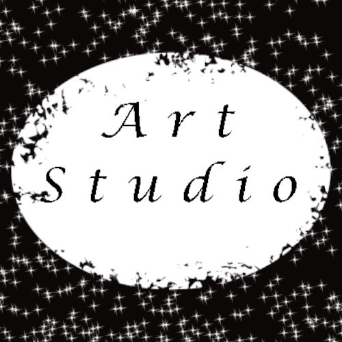 Art Studio's profile picture