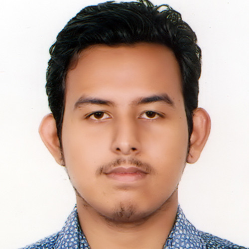Md Ahsan's profile picture