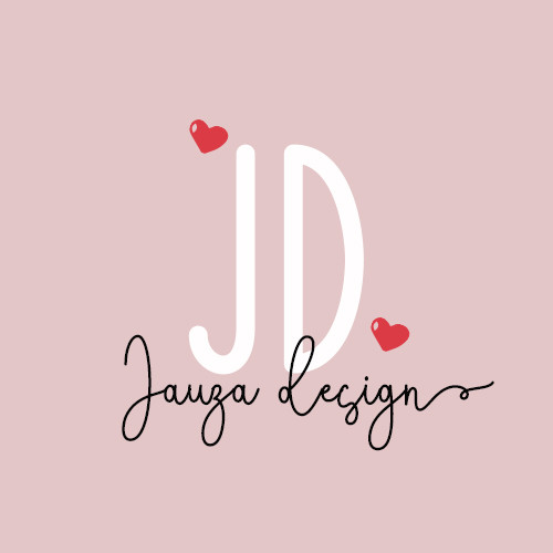 Jauzadesign's profile picture