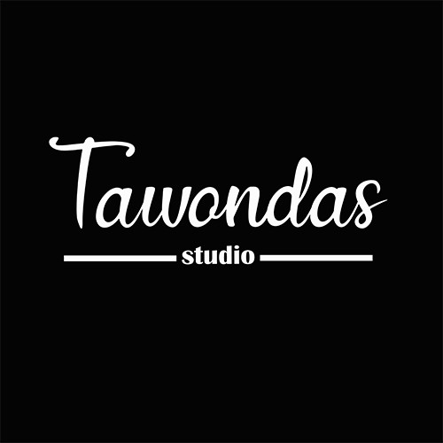 Tawondasstudio's profile picture