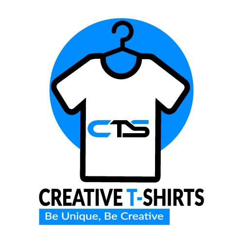 CreativeTShirt's profile picture