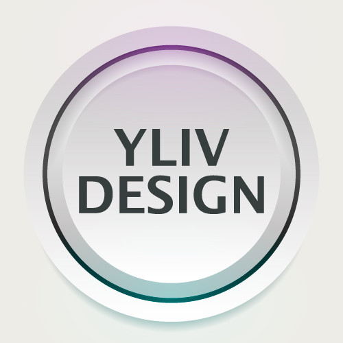 Ylivdesign's profile picture