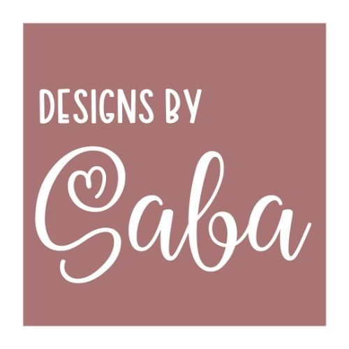 Designs By Saba's profile picture