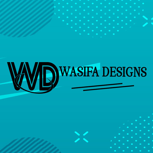 wasifadesigns's profile picture