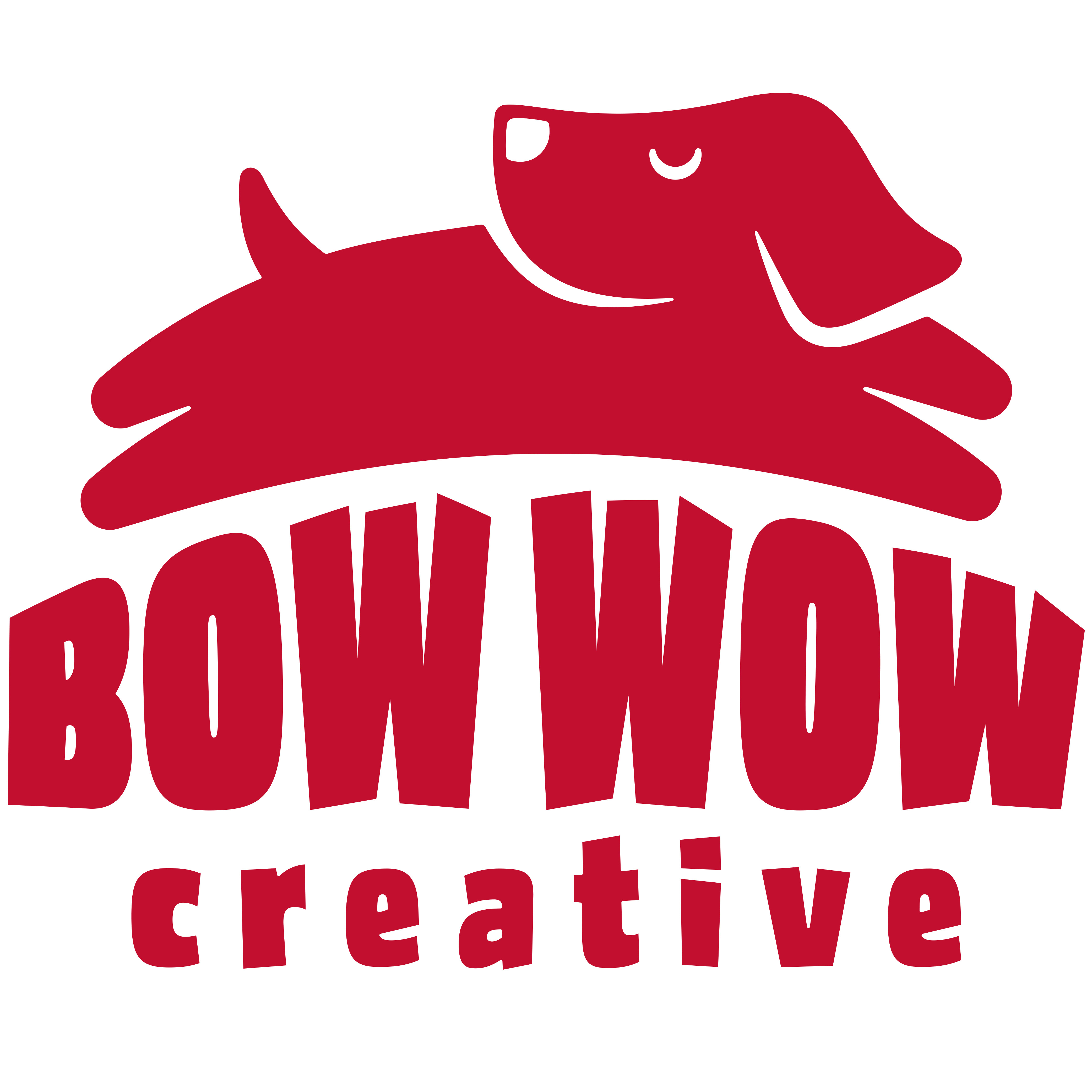 Bow Wow Creative's profile picture