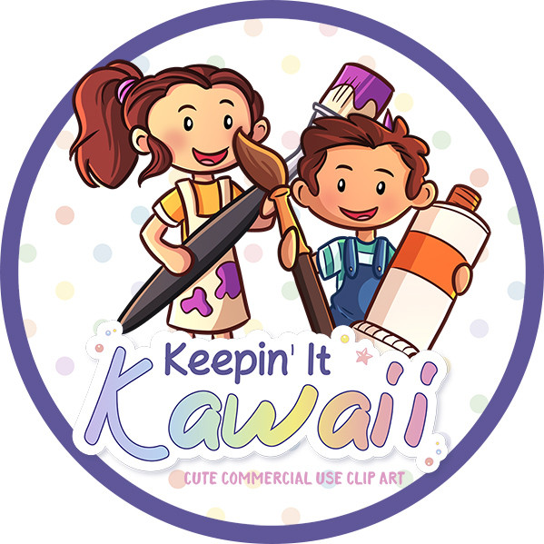Keepinitkawaiidesign's profile picture