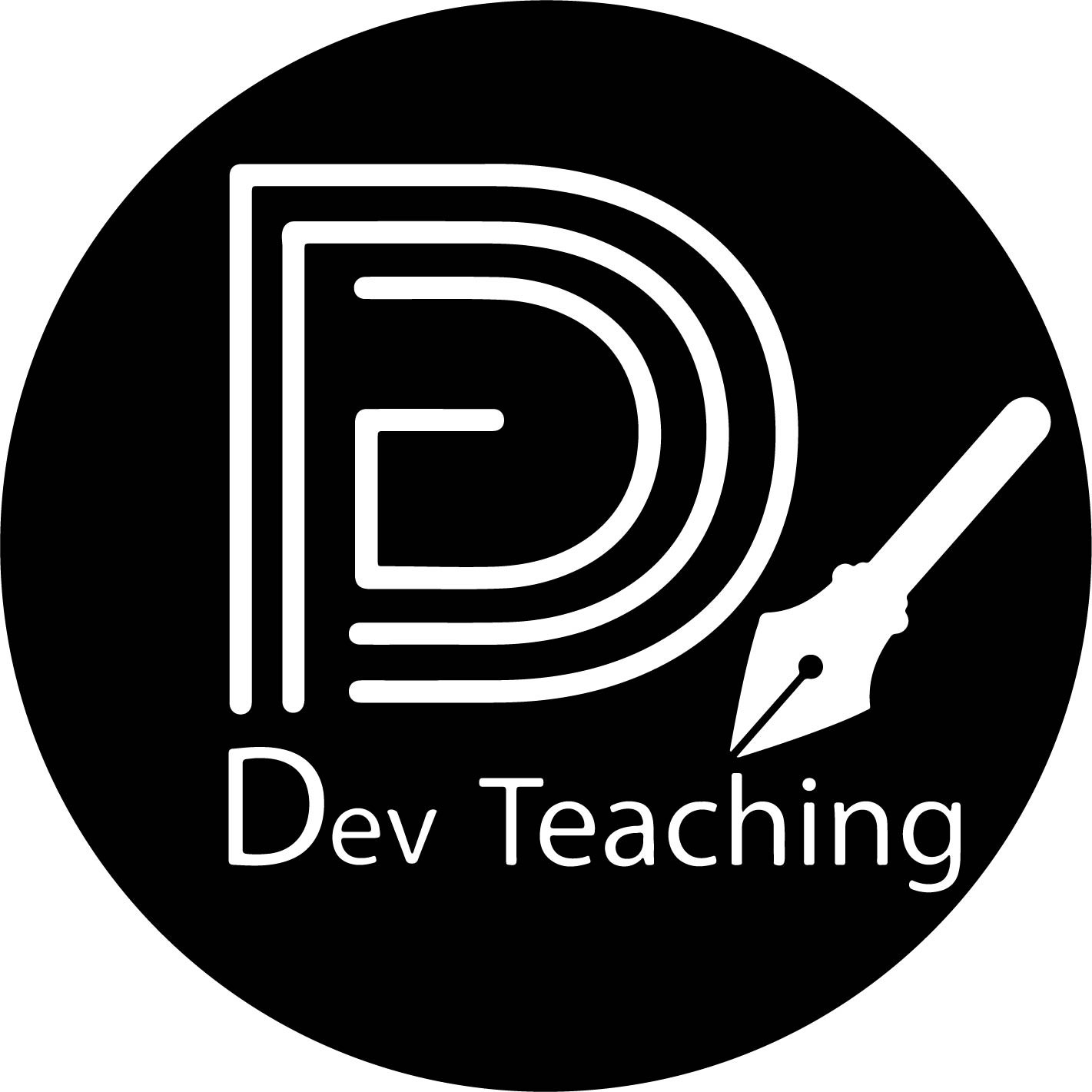 Dev Teching's profile picture