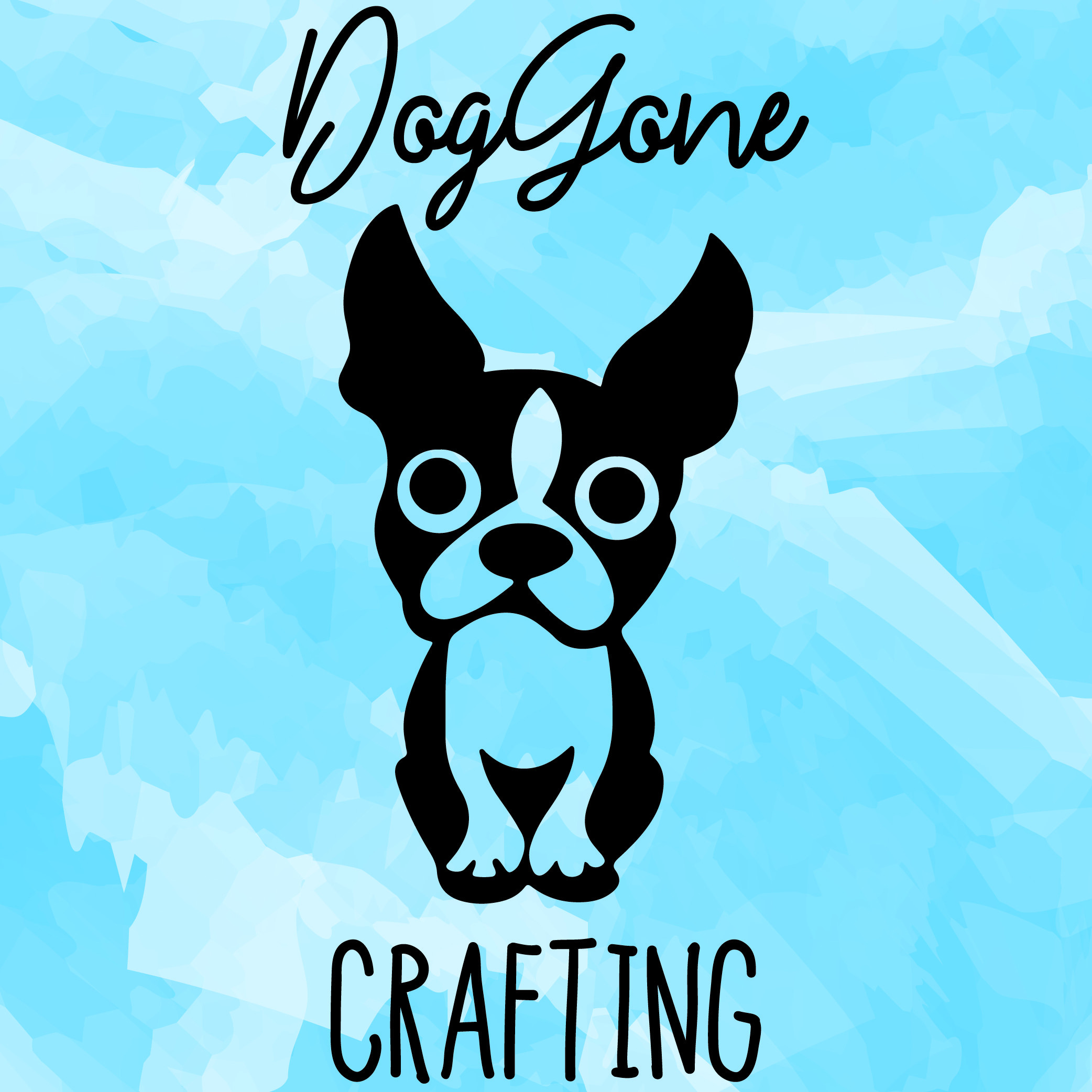 DogGone Crafting's profile picture