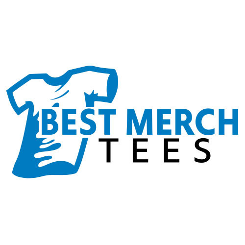 Best Merch Tees's profile picture