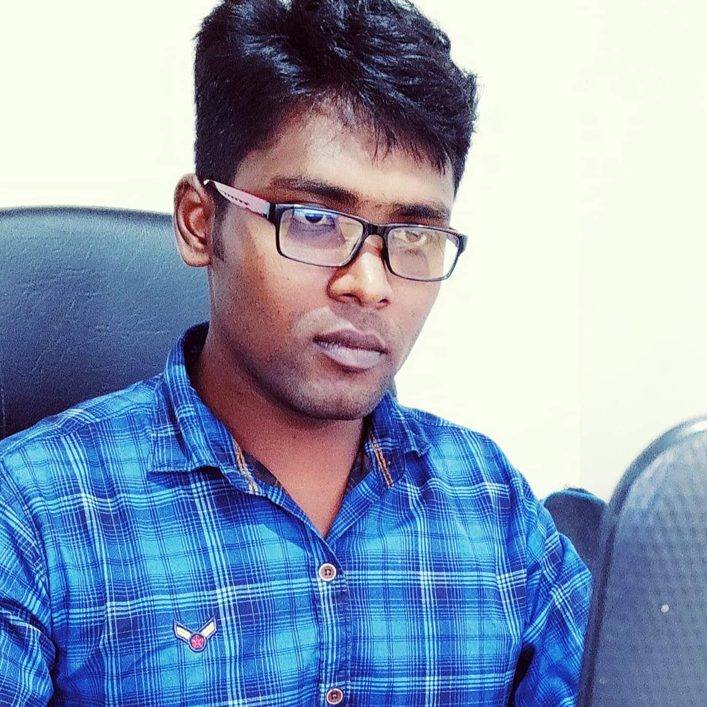 Kumarbd444's profile picture