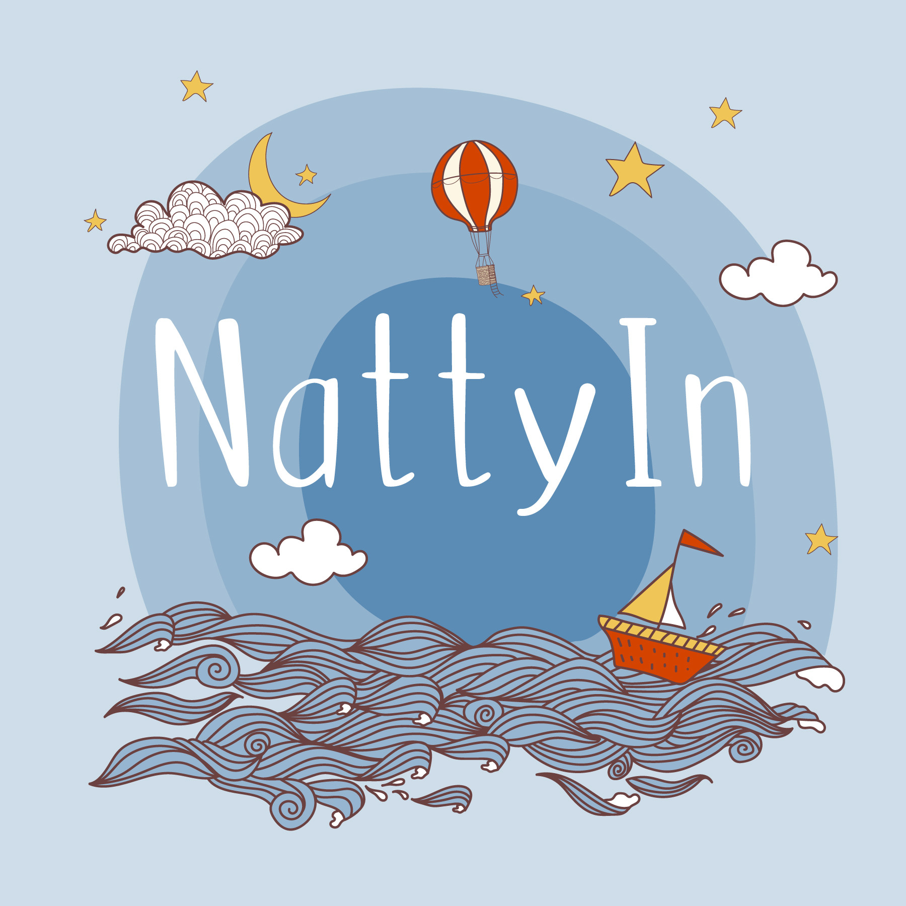 Nattyinshop's profile picture