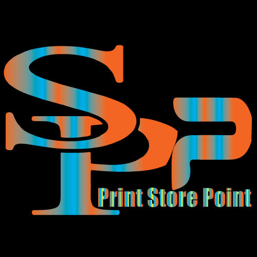 Print Store Point's profile picture