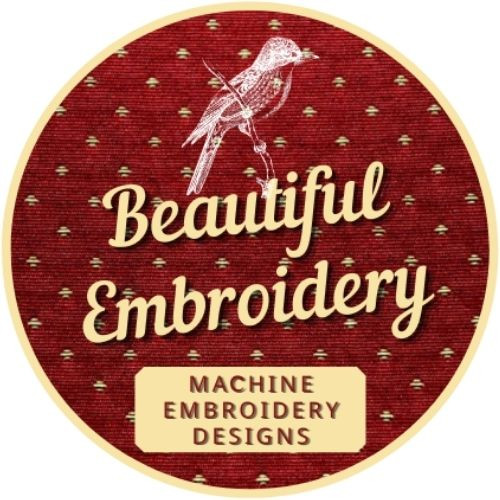 Beautiful Embroidery's profile picture