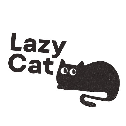 Lazy Cat's profile picture
