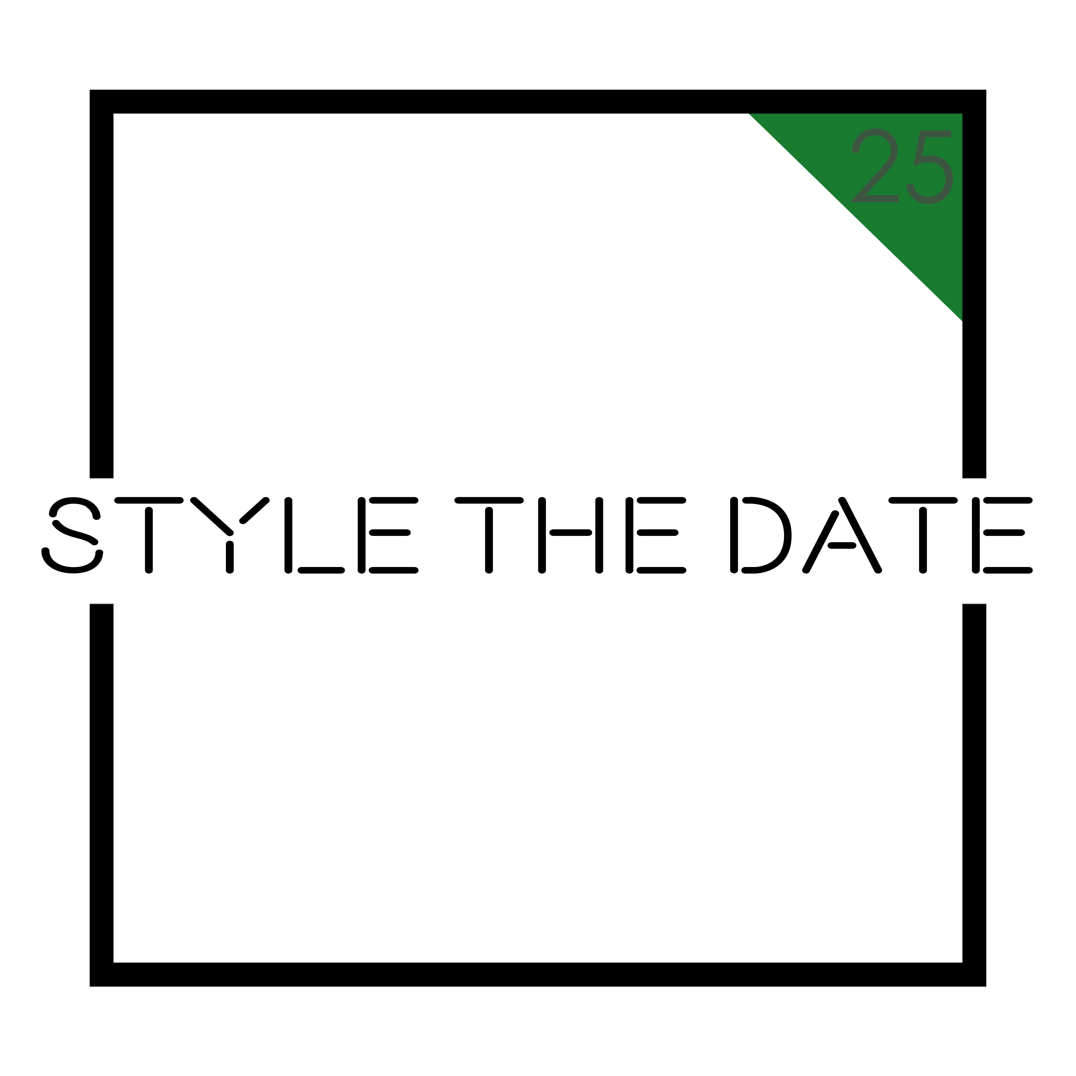 stylethedate's profile picture