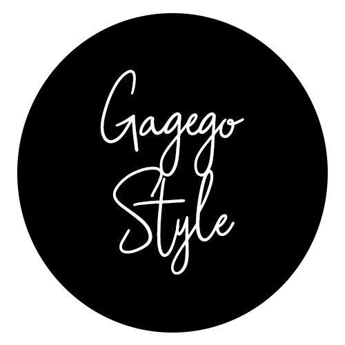 Gagegostyle's profile picture
