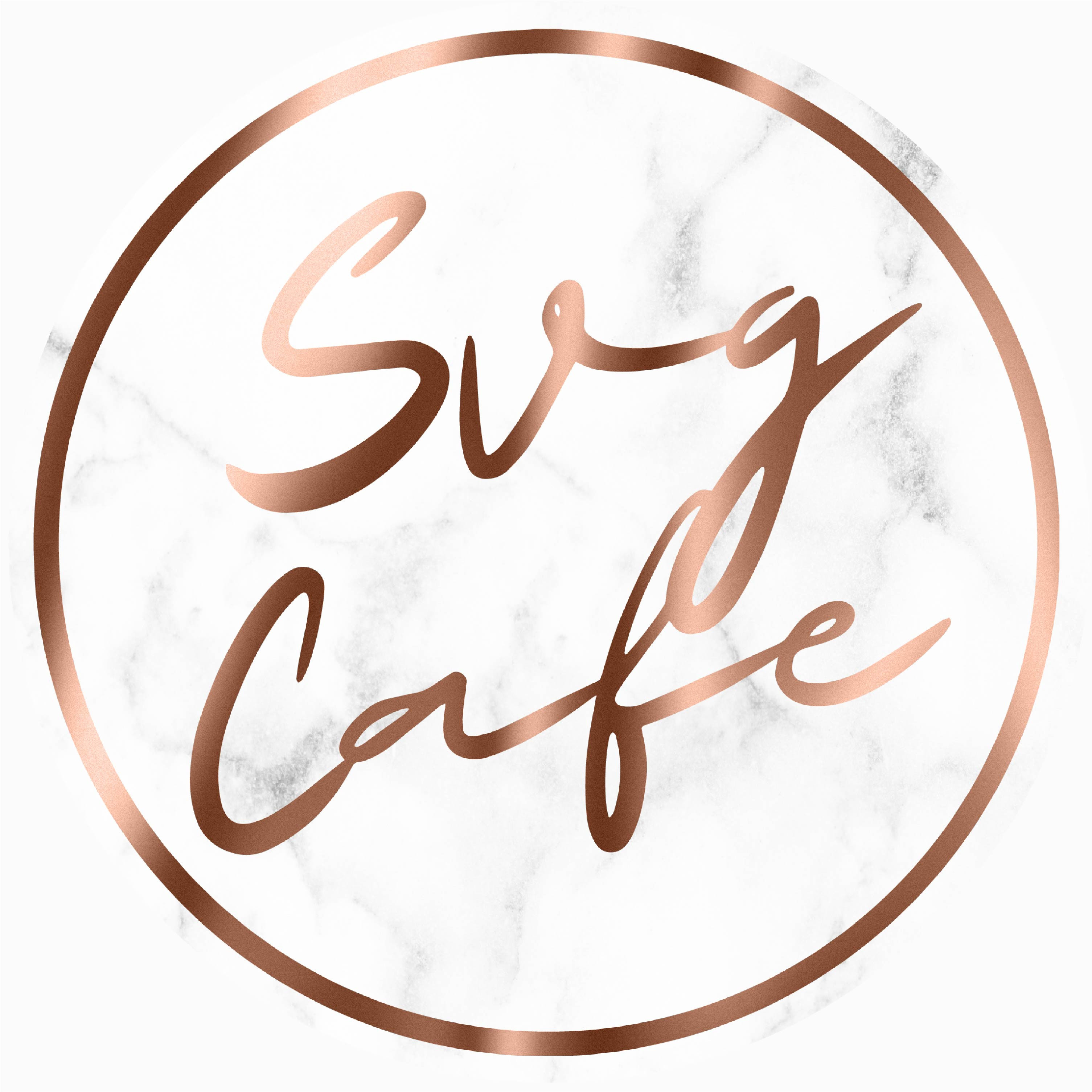 Svg Cafe's profile picture