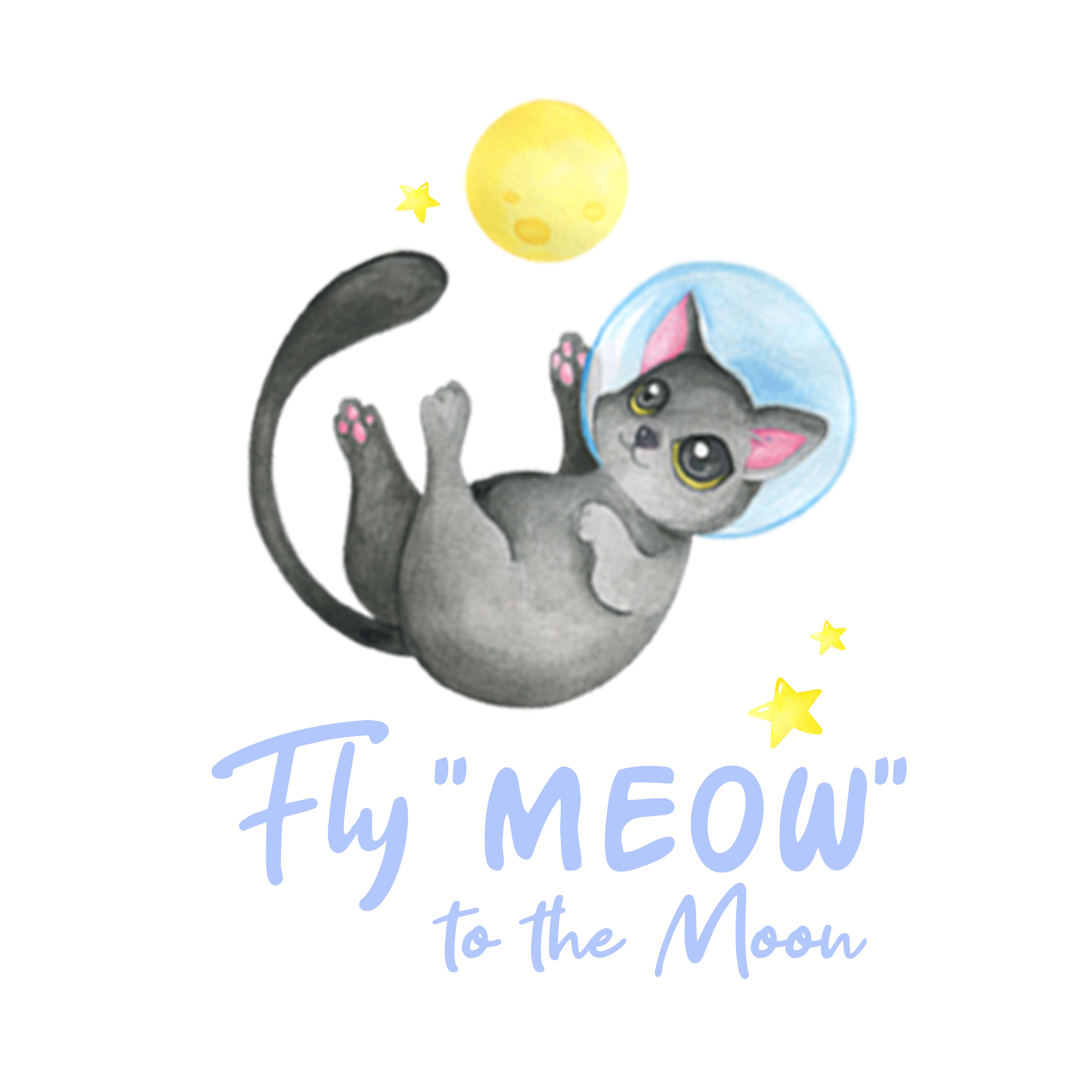 Flymeowtothemoon's profile picture