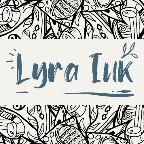 Lyra Ink's profile picture