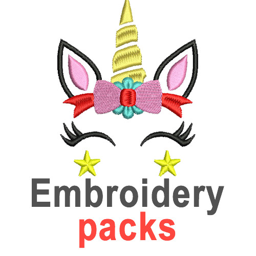 Embroiderypacks's profile picture