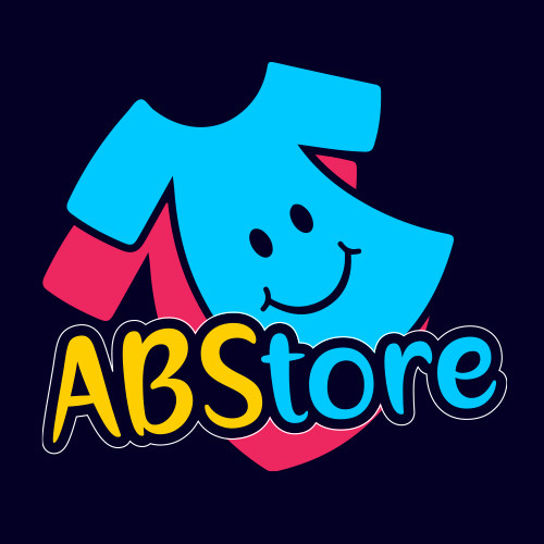 ABStore's profile picture