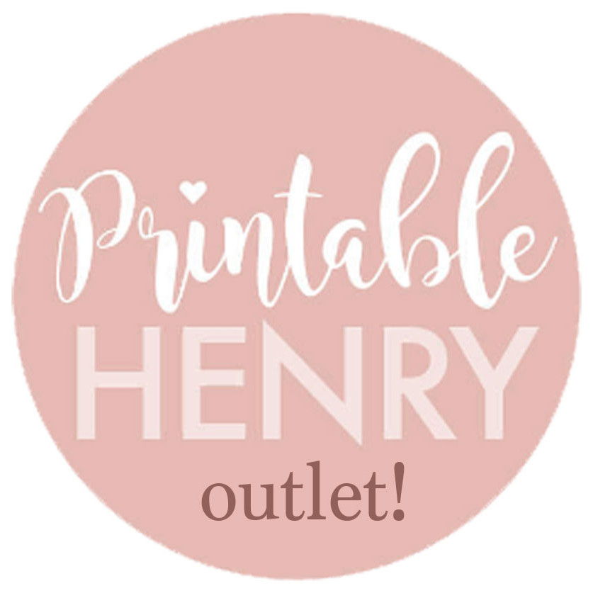 PrintableHenry Outlet's profile picture