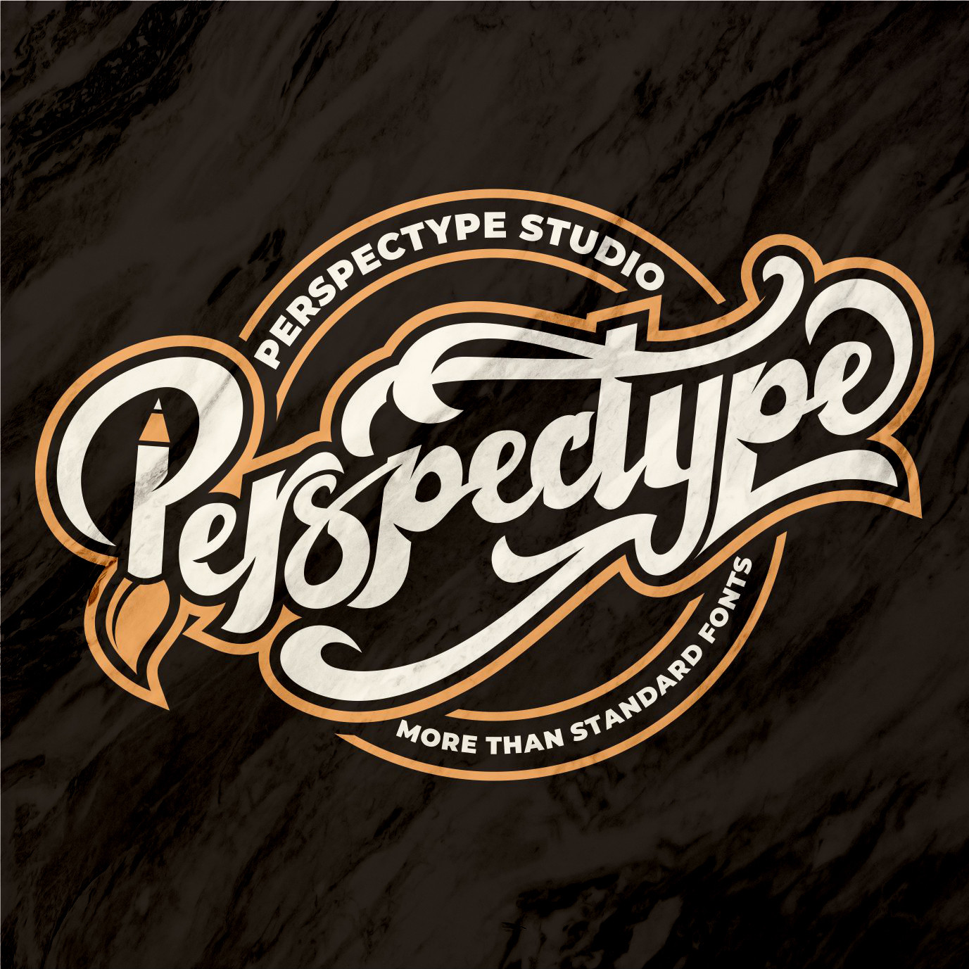Perspectype's profile picture