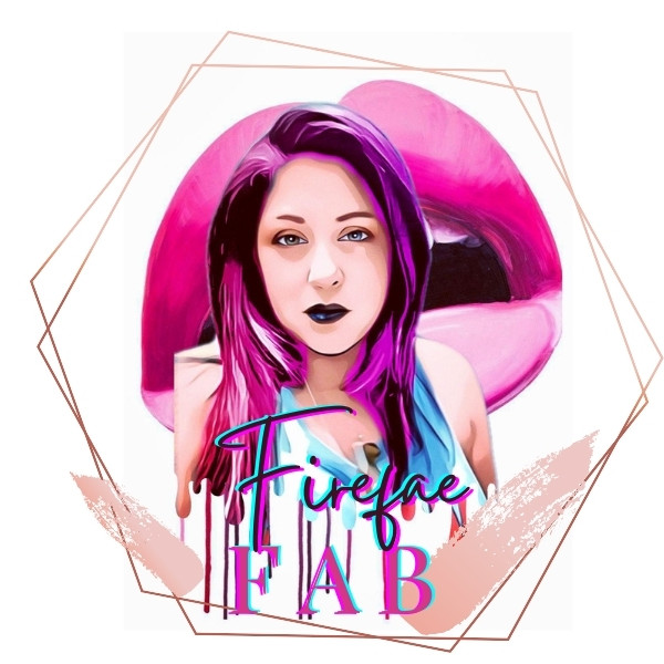Firefae Fab's profile picture