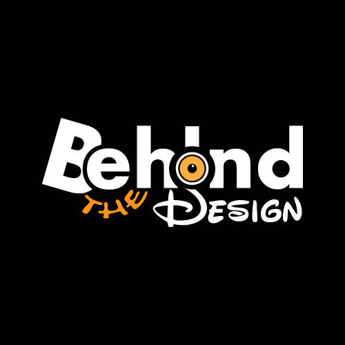 Behind The Design's profile picture
