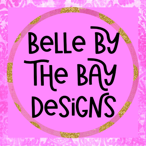 Belle By The Bay Designs's profile picture