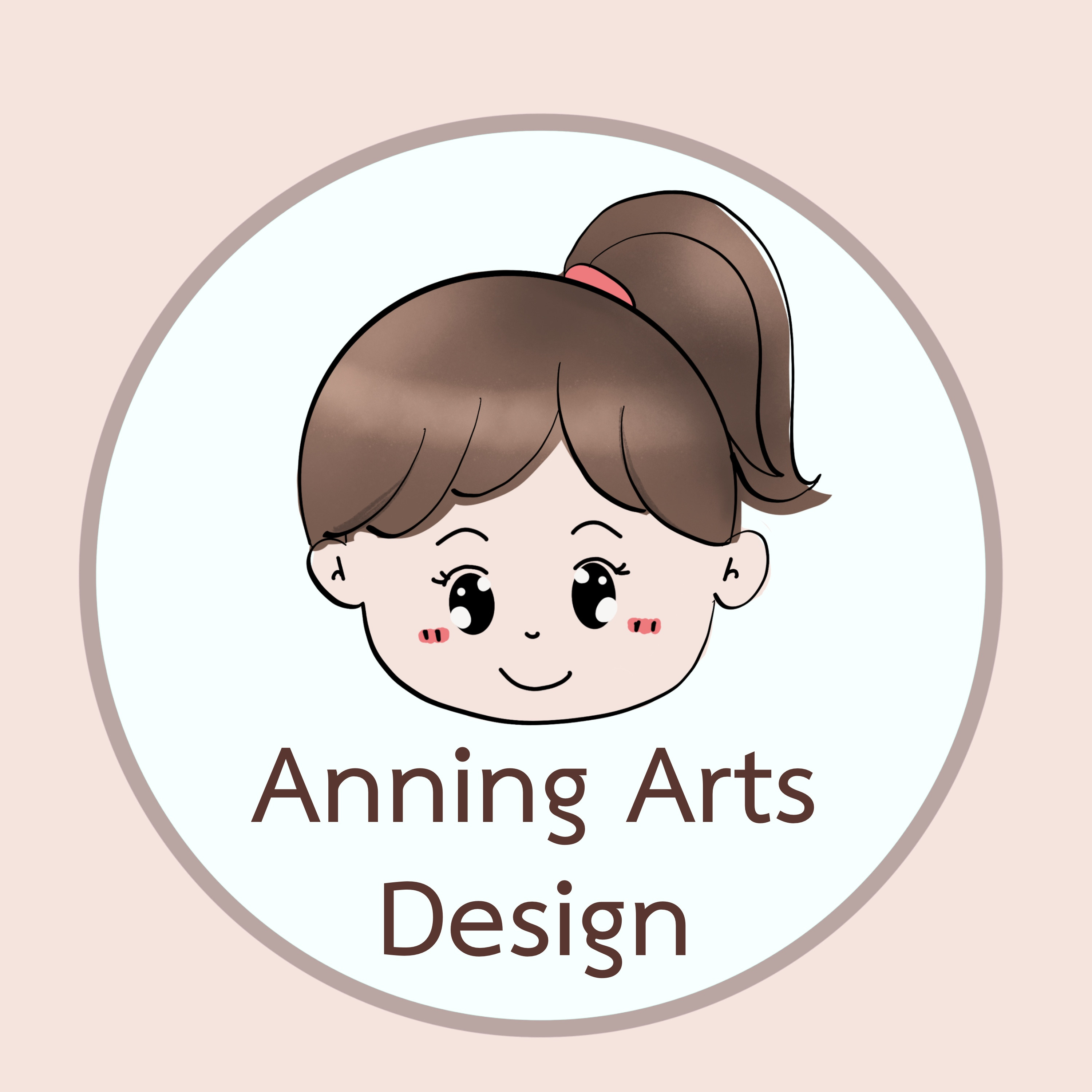 AnningArts's profile picture